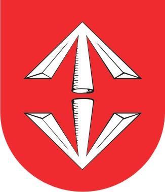 Urząd gminy Grodzisk Mazowiecki
