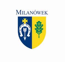 Miasto Milanówek